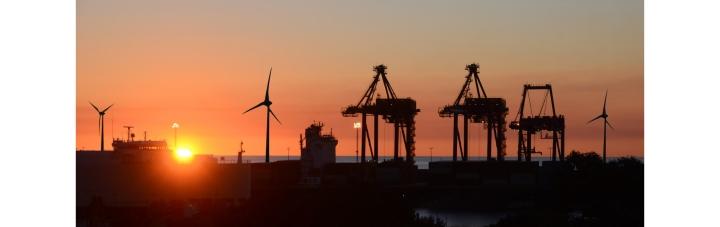 Fuller-port-sunset-turbines-DSC_3077_2-copy